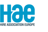 Hire Association Europe (HAE)